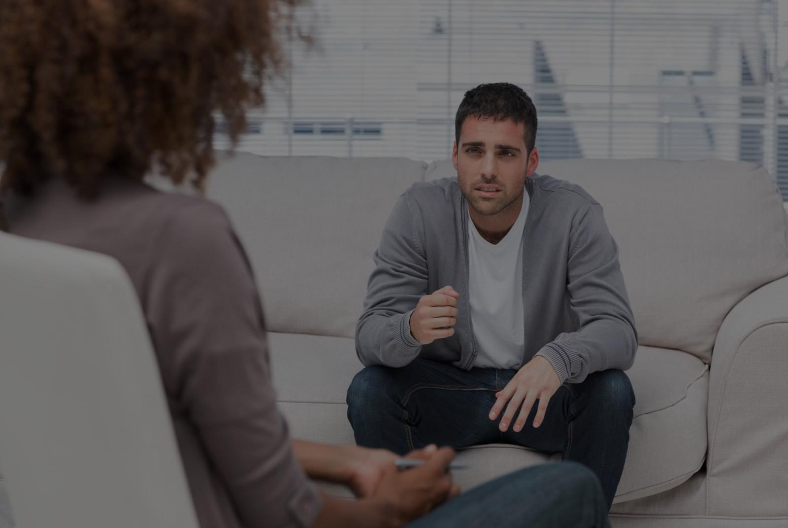 Couples Counsellor Kogarah